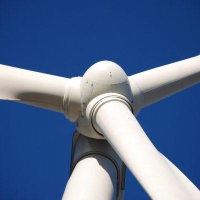 windmill-wind-wind-turbine-electric-68674 (1)